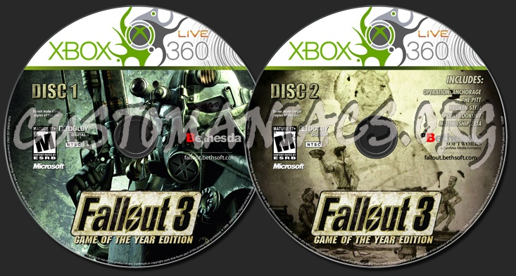 Fallout 3 game of the year edition купить ключ counter strike global offensive 576