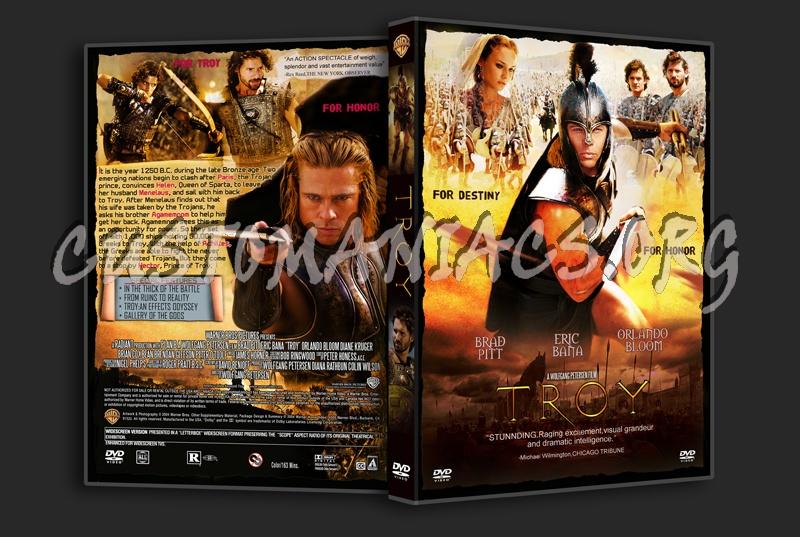 www troy movie free download
