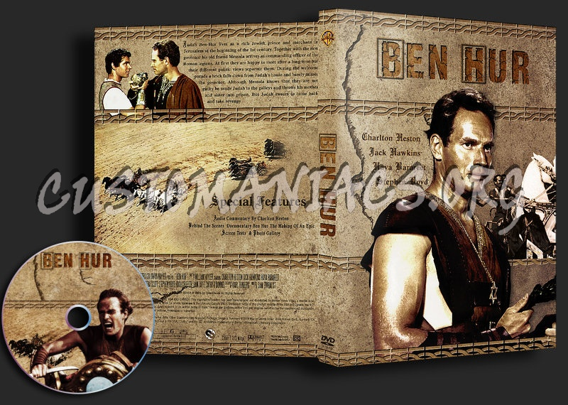 ben hur mature singles Not a single superhero film has bombed in 2016 'ben-hur not a single superhero film has bombed at the graphic-novel reviewer for the washington post's.