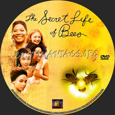 The secret life of bees audiobook youtube