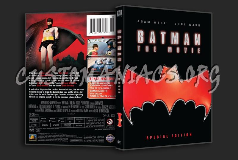 batman 1966 movie download in hd