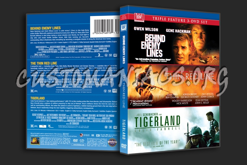 thin red line movie free download
