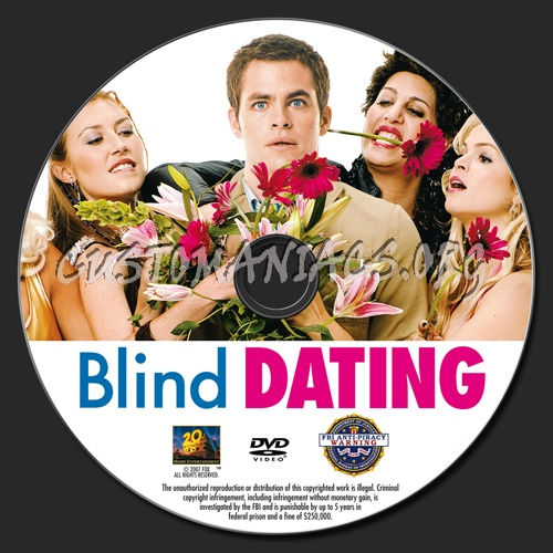 blind guy dating watch online Is netflix, c more, hbo nordic, itunes etc streaming blind dating find out where to watch movies online now.