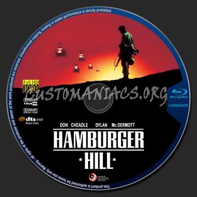 hamburger hill download legendado