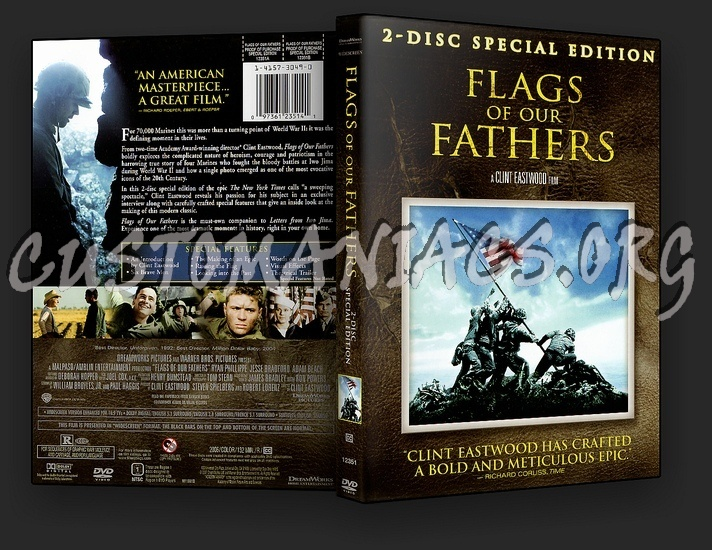 flags of our fathers full movie free download