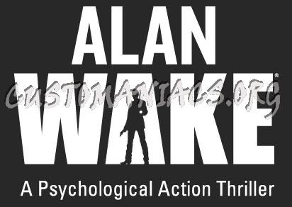 awake at dawn pdf free
