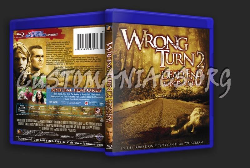 Wrong turn blu ray download - The batman full movie 1989