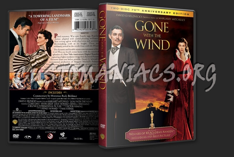 gone with the wind full movie download hd