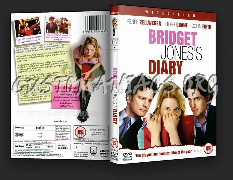 bridget jones diary 2 download