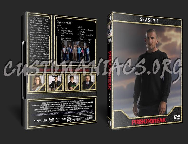 Seizoen1disc3+4-english copy dvd cover