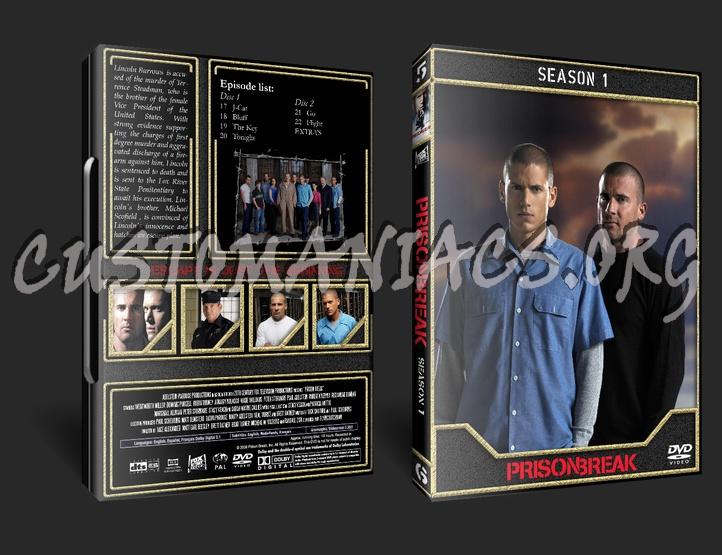 Seizoen1disc5+6-english copy dvd cover