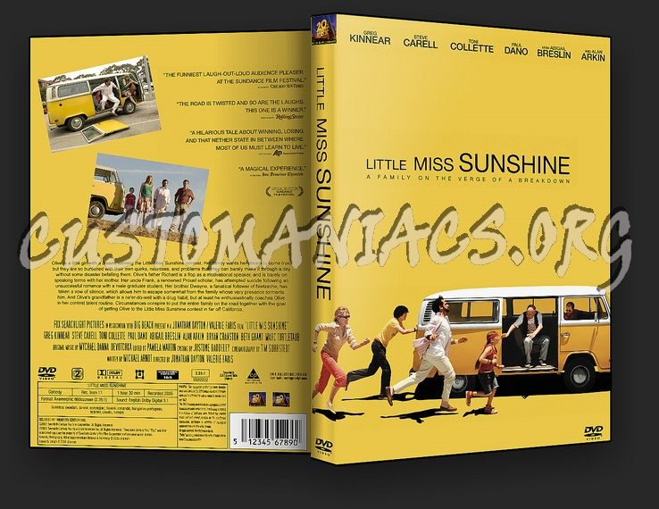 little miss sunshine theme essay Music and movies essays: little miss sunshine little miss sunshine this essay little miss sunshine and other 64,000+ term papers, college essay examples and free essays are available now on reviewessayscom.