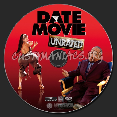 Date movie online for free