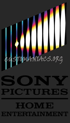 Sony Logo Dvd Covers Labels By Customaniacs Id 7985 Free Download Highres
