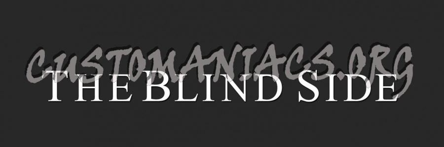 the blind side assessment treatment The blind side - stereotype-a generalized (sometimes accurate but often overgeneralized)  - unfair treatment of a person or group on the basis of prejudice.