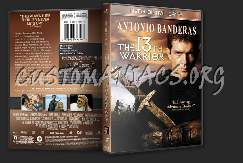the 13th warrior full movie free download