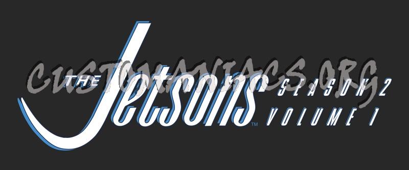 The Jetsons Season 2