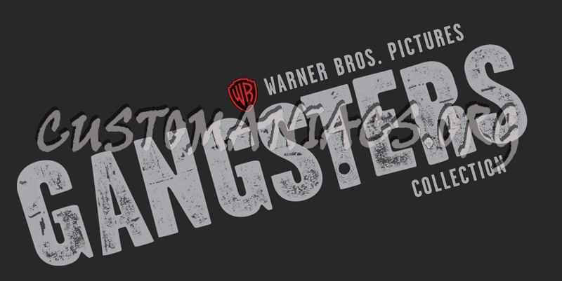 Gangsters Collection