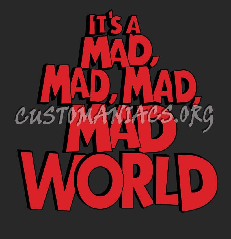its a mad mad mad mad world download free