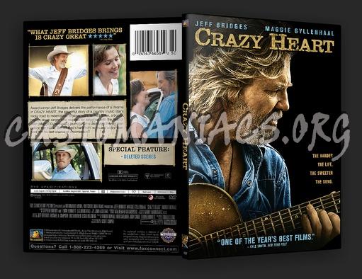crazy heart full movie free