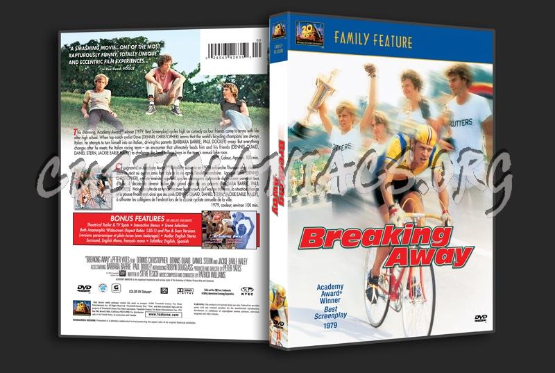breaking away full movie download