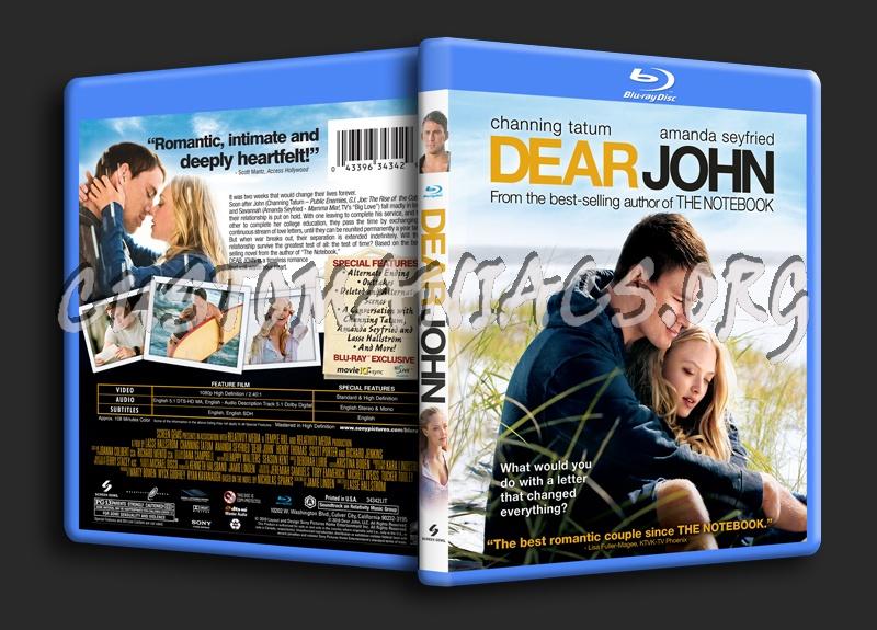 dear john movie free download