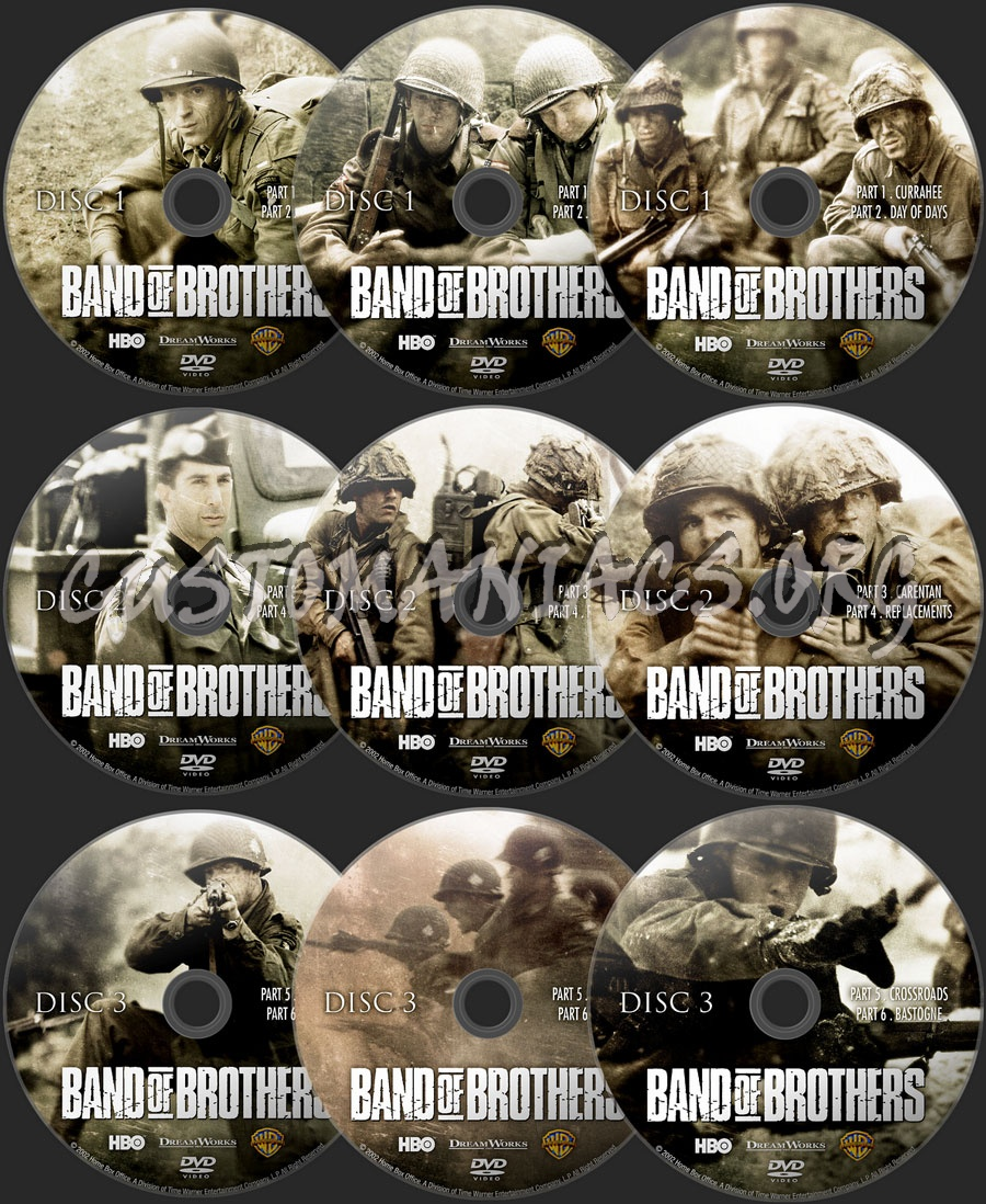 Band of brothers: The extraordinary morale in 823 SIR