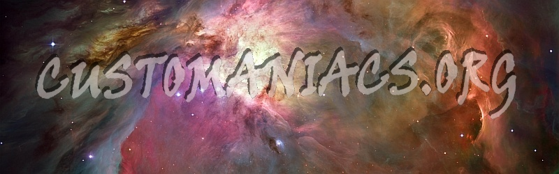 Ultrawide Backgrounds
