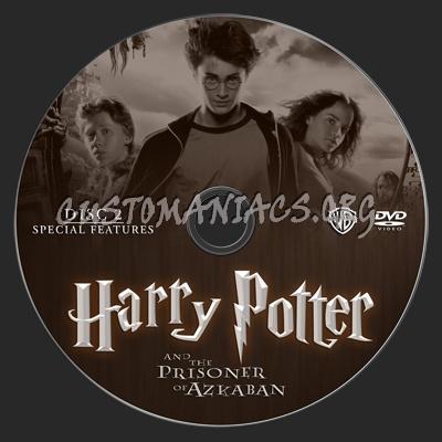Harry potter of azkaban prisoner download and the dvd
