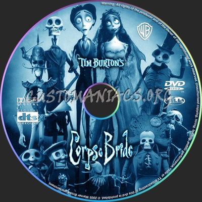 On Dvd Trailer Bride Hometown 98