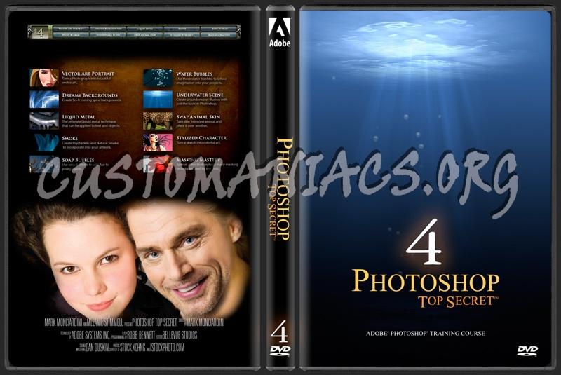 The secret dvd download deutsch xp