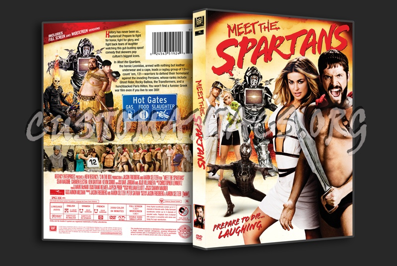 meet the tortellis dvd