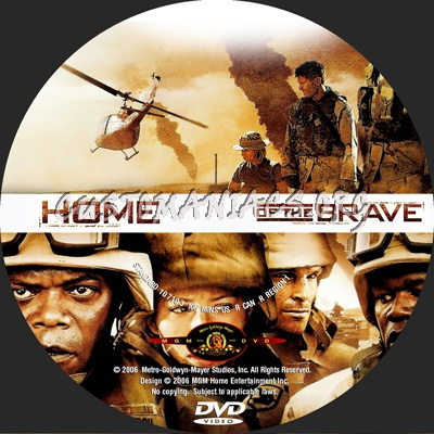 Home of the brave by scott carrier on apple podcasts.