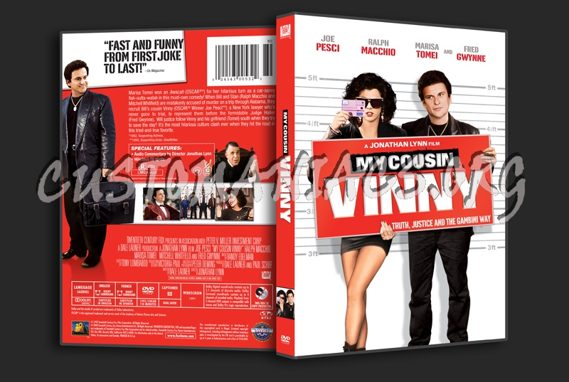 my cousin vinny free movie download