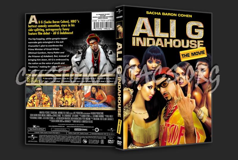 ali g indahouse 1080p download