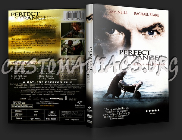 perfect strangers download free movie