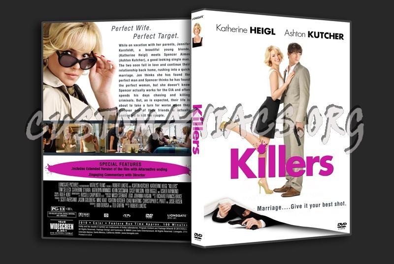 pussy-killers-dvd-huge-woman-little-guy