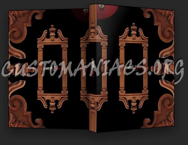 The Aspiresco Frame Machine 02