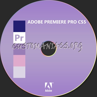 how to get premiere pro cs5 for free