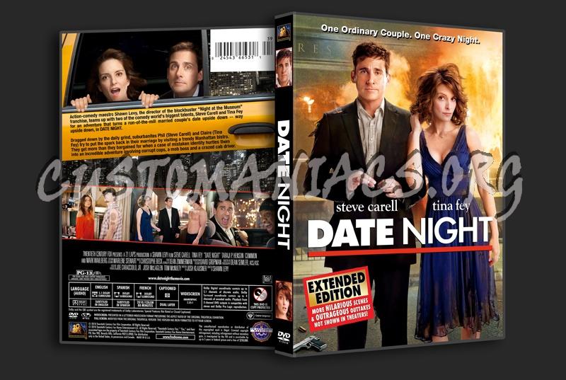 dating gratis erotisk dvd
