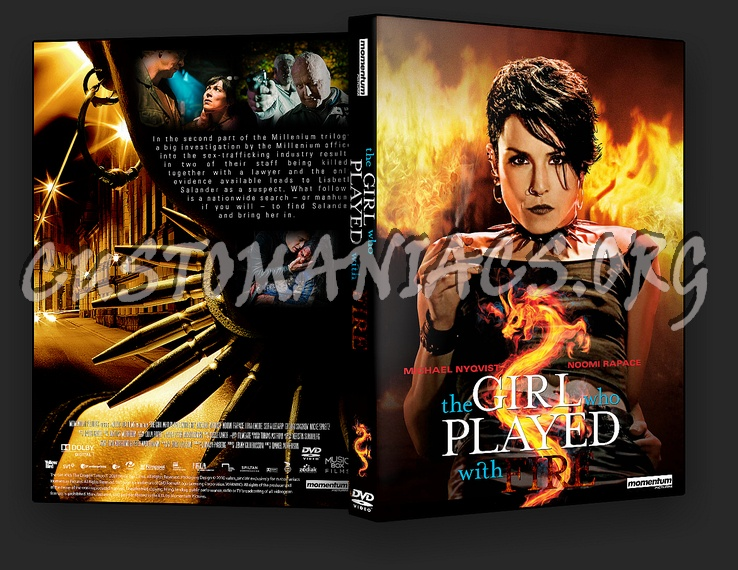 the girl who played with fire movie free download