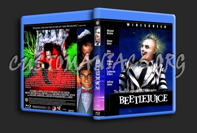 beetlejuice free movie download