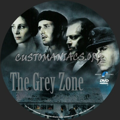 Watch The Grey Zone Online Full Movie, the grey zone full hd with English subtitle. Stars: David Arquette, Velizar Binev, David Chandler Watch movies online for free.