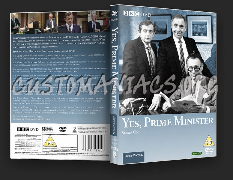 yes minister pdf free download
