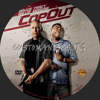 download cop out movie free
