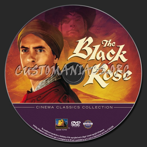 the black rose dvd label dvd covers amp labels by
