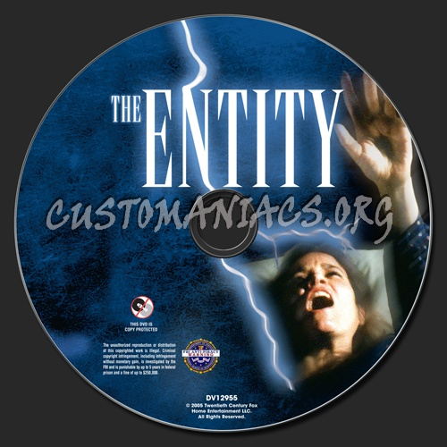 the entity movie free download