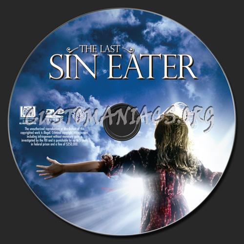 last sinner eater lilybet analysis