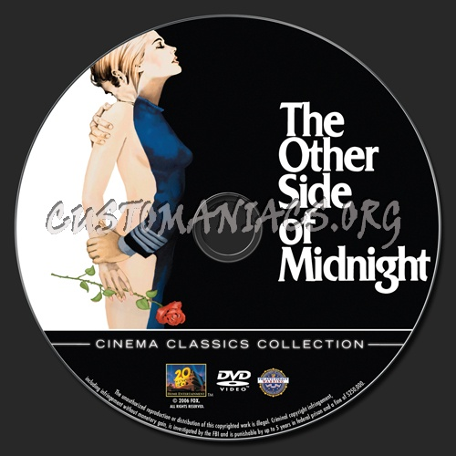 Pdf #download the other side of midnight by fajarselamat issuu.