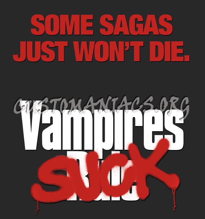 Her vampires suck show times 84128 ass
